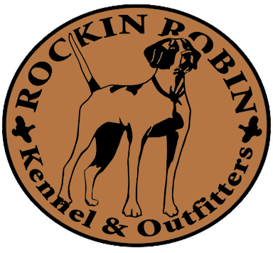 Rockin Robin Kennel & Outfitters